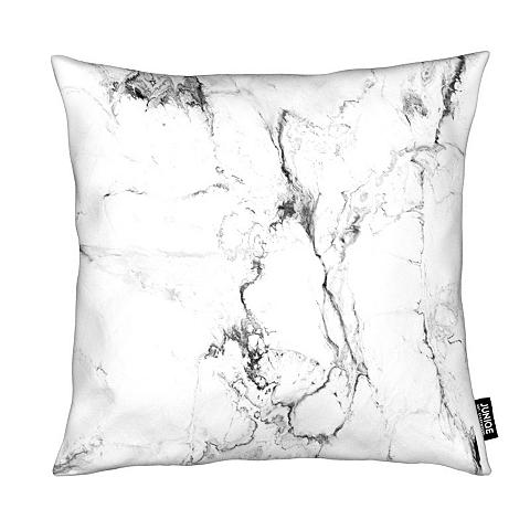 Dekoratyvinė pagalvėlė »Marmor« Juniqe...