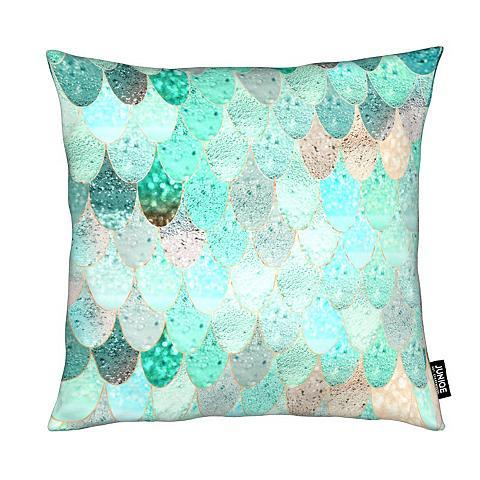 Dekoratyvinė pagalvėlė »Mermaid Summer...
