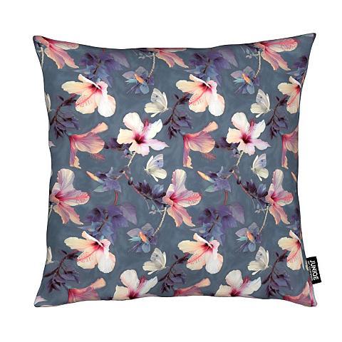 Dekoratyvinė pagalvėlė »Butterflies &a...