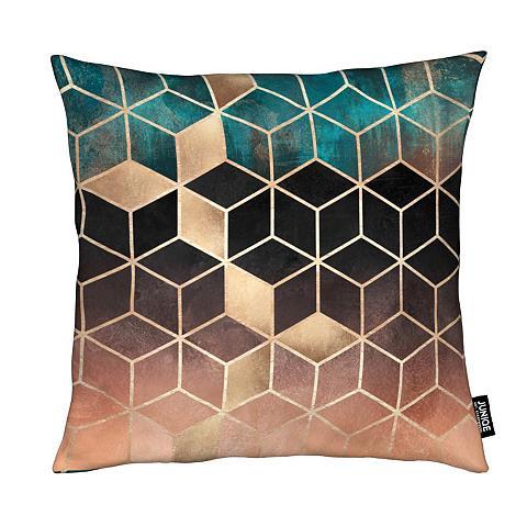 Dekoratyvinė pagalvėlė »Ombre Dream Cu...