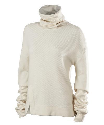 FALKE Sportinis megztinis »Audrey«
