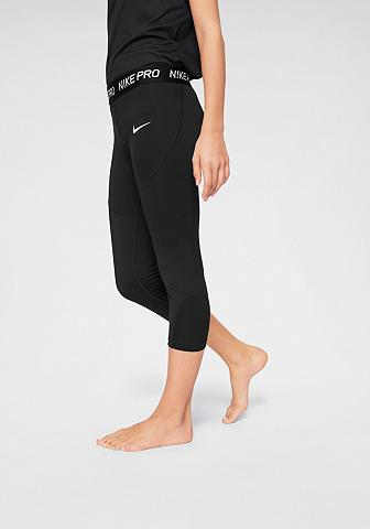 Nike Funktionstights »GIRLS PRO CAPRI«