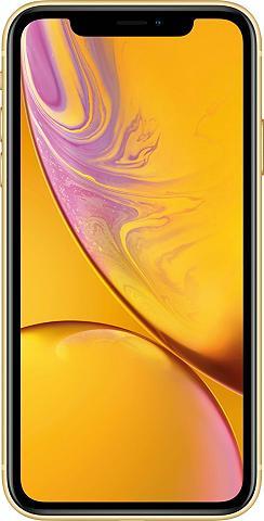 APPLE IPhone XR 61
