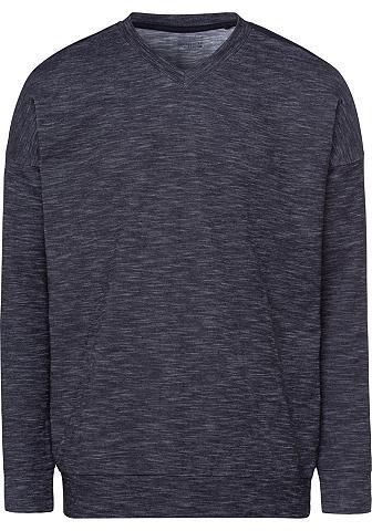 SCHIESSER Marškinėliai ilgomis rankovėmis »Autum...