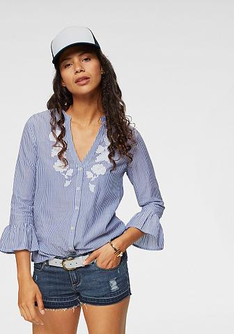 KANGAROOS Marškiniai