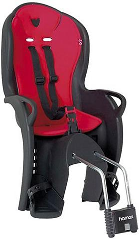 HAMAX Automobilinė kėdutė »Kiss«