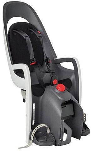 HAMAX Automobilinė kėdutė »Caress«