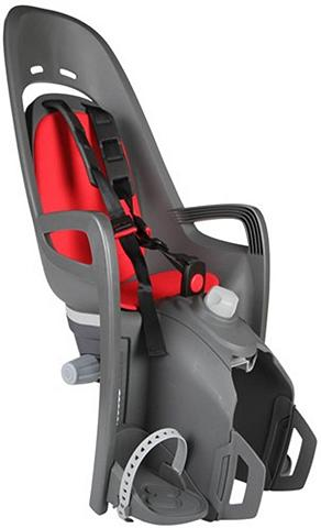 HAMAX Automobilinė kėdutė »Zenith Relax«