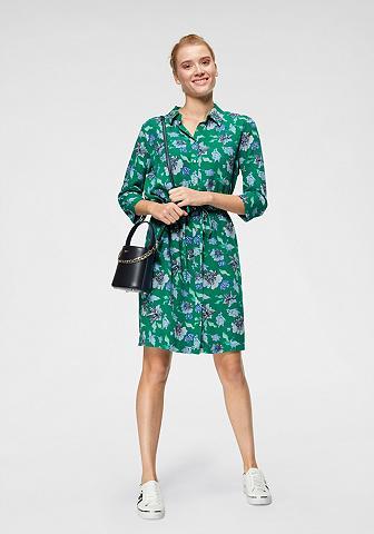 GARCIA Suknelė-marškiniai