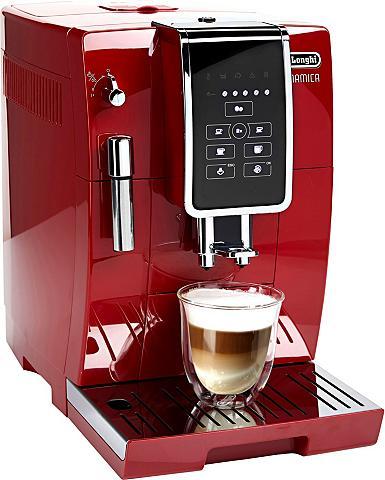 De'Longhi Kaffeevollautomat Dinamica ECAM 358.15...