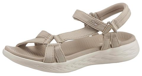 SKECHERS Sandalai »On the Go 600 Brilliancy«