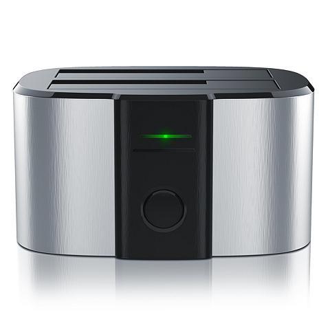 APLIC USB laikmena 3.0 Offline Klon įkrovikl...