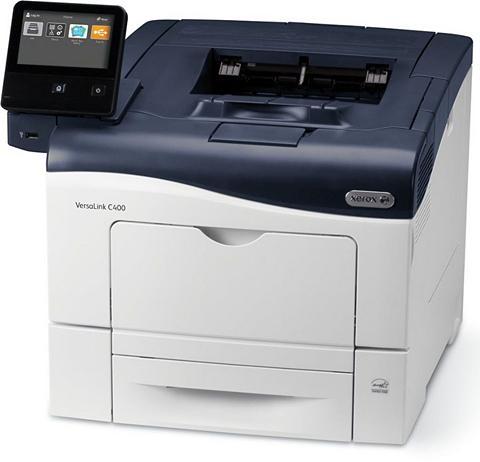 XEROX Spalvotas lazerinis spausdintuvas »Ver...