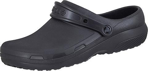Crocs Gartenschuh »Specialist II Clog« juoda...