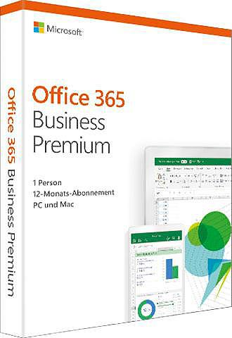 MICROSOFT Office 365 Dalykinis Premium (Officepr...