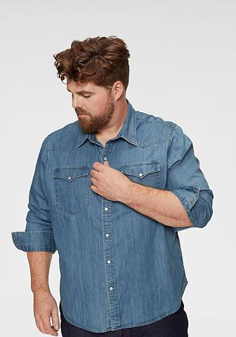 LEVI'S BIG AND TALL Levi's® Big and Tall džinsiniai marški...