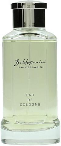 BALDESSARINI » Edc Spray« Eau de Cologne