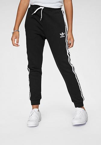 adidas Originals Sportinės kelnės »3-STREIFEN«