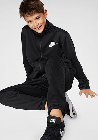 NIKE SPORTSWEAR Sportinis kostiumas »BOYS TRACK SUIT P...