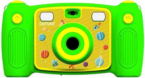 DENVER Skaitmeninis fotoaparatas »KCA-1310 Ki...