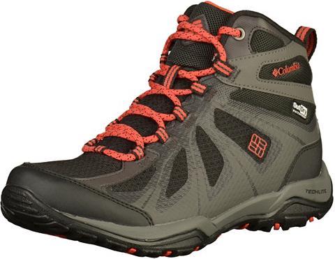 Columbia »Lederimitat/Textil« Sportiniai batai