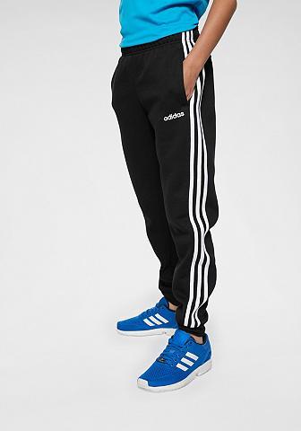 ADIDAS Sportinės kelnės »E 3 STRIPES kelnės«