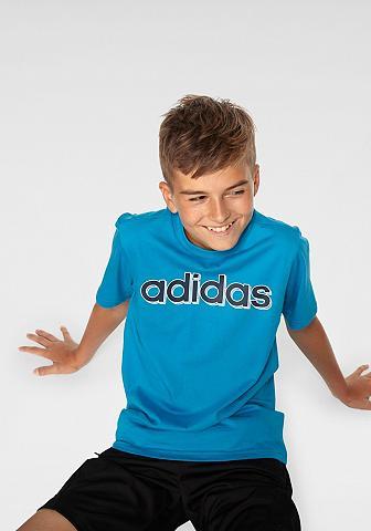 ADIDAS Marškinėliai »OSR YOUNG BOYS TRAING TE...