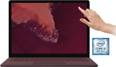 MICROSOFT Surface Kompiuteris 2 Nešiojamas kompi...