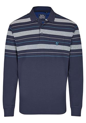 HAJO Polo marškinėliai