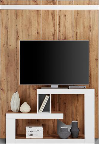 INOSIGN TV spintelė »Skaf« plotis 148 cm