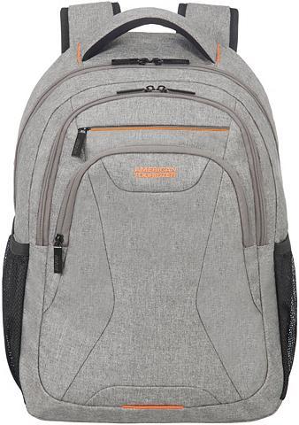 American Tourister ® Laptoprucksack »At Work 15.6 Cool Gr...