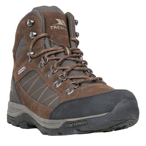 Trespass »Herren Chavez« Turistiniai batai