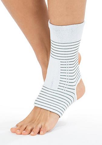 VITALMAXX Fußbandage 1-tlg.