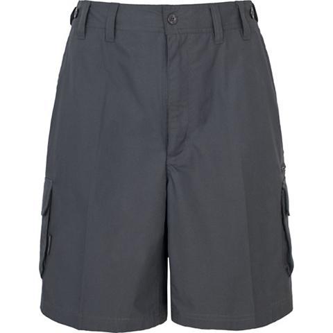 TRESPASS Sportinės kelnės