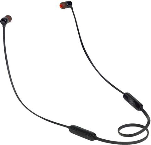 JBL »TUNE 110BT« In-Ear-Kopfhörer (Bluetoo...