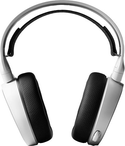 STEELSERIES »Arctis 3 (2019 Edition) Wired 7.1-Sur...