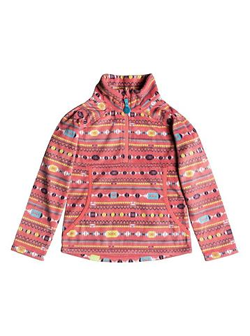 ROXY Flisiniai marškinėliai »Cascade«
