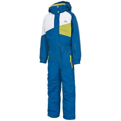 TRESPASS Slidinėjimo kostiumas »Wiper Vaikiški ...