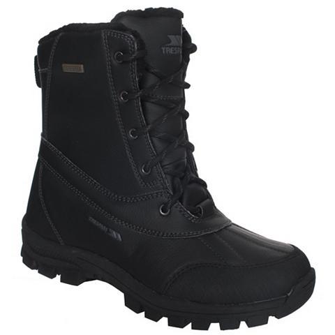 TRESPASS Žieminiai batai