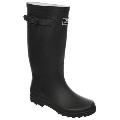 TRESPASS Guminiai batai »Recon X Herren«