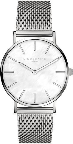 LIEBESKIND BERLIN Laikrodis »LT-0144-MQ«