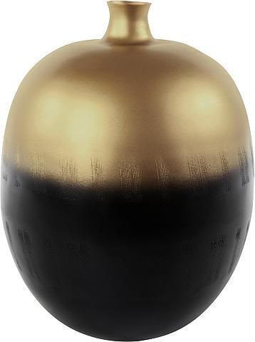 LAMBERT Dekoratyvinė vaza »Akaya«