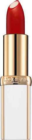 L'ORÉAL PARIS L'ORÉAL PARIS Lippenstift »Age Perfect...