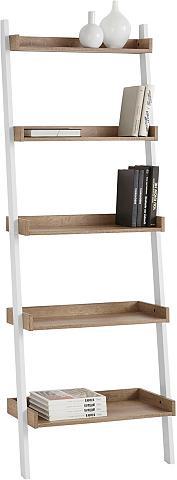 HOME AFFAIRE Kopėčių tipo lentyna aukštis 181 cm