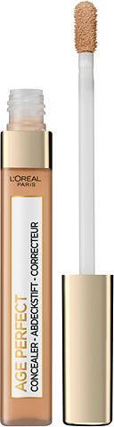 L'ORÉAL PARIS L'ORÉAL PARIS Concealer »Age Perfect« ...