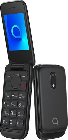 ALCATEL Mobilusis telefonas »20.53 Clamshell«