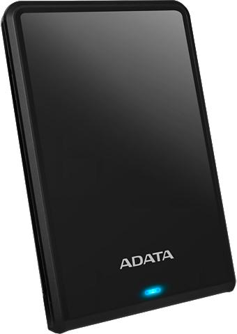 ADATA Externe Kietas diskas »externe HDD HV6...