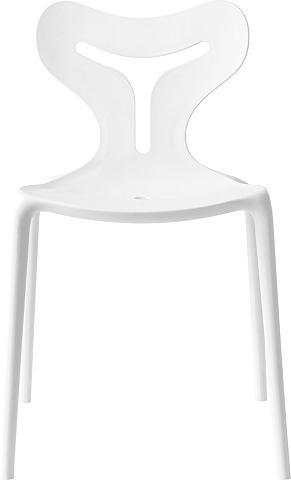 CONNUBIA BY CALLIGARIS Viena ant kito sustatomos kėdės »Area ...
