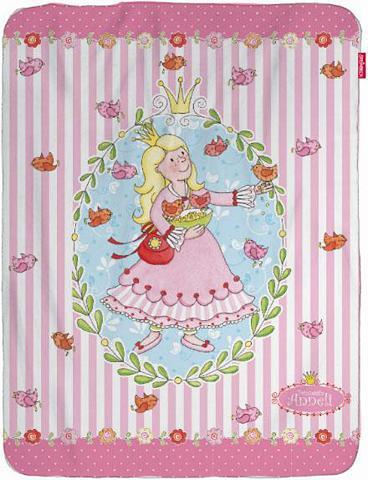 Užklotas »Prinzessin Anneli Flower«