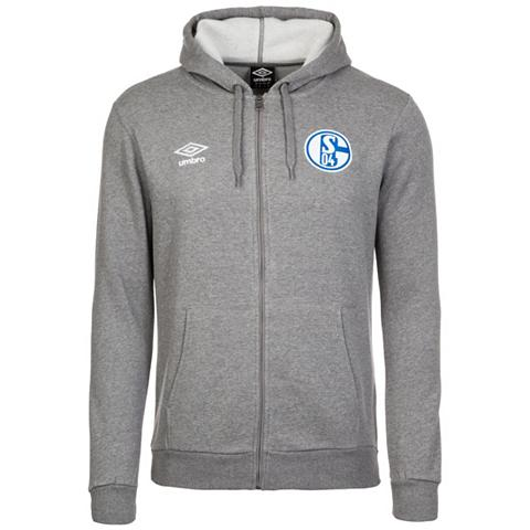UMBRO Sportinis bliuzonas »Fc Schalke 04«